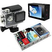 Экшн камера A9 Sports Action Camera Full HD с WiFi