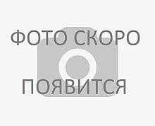 Абсорбер бампера переднього KIA Optima 2014 - 2015