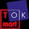 TOK-MART.com Плитка и сантехника оптом.