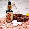 Натуральне масло шипшини Elizavecca Farmer Piggy Rosehip Oil 100%, фото 2