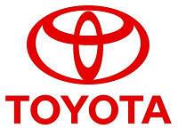 Усилитель бампера Toyota Camry (тоета камри) 40 прередний  52021-33140