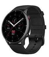 Смарт-часы Amazfit GTR 2 Sport Obsidian Black