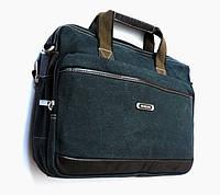 Сумка портфель, фото 1