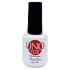 Топ для ногтей UNO LUX 15 мл