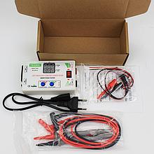 TD3H LED tester, Тестер світлодіодів, світлодіодних стрічок, світлодіодного підсвічування ТБ, моніторів і т. д.