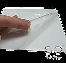 Поліуретанова плівка Sony Xperia Z2 D6502 SoftGlass Екран, фото 6