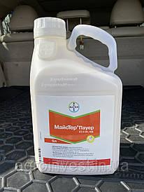 Гербицид МайсТер® Пауэр (5л) от Bayer Оригинал 2020