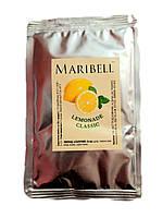 "Лимонад концентрат ""Класичний лимонад"" ТМ Maribell, 50г"