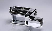 Marcato Atlas 150 Roller Pasta Drive бытовая машина для раскатывания теста для дома электрическая