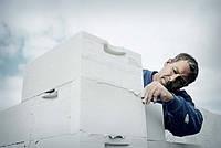 Вопрос....Какая толщина стена из газобетона нужна в нашем климате?