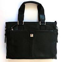 Кожаные портфели