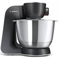 Кухонний комбайн Bosch MUM58M59 *