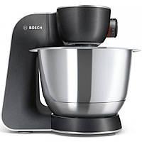Кухонный комбайн Bosch MUM58M59 *