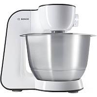 Кухонный комбайн Bosch MUM 50131 *