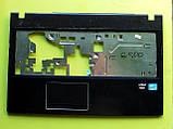 Топкейс Lenovo G500 б.у. оригінал., фото 2