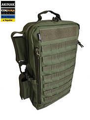 Рюкзак Akinak медицинский Medical Backpack
