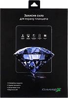 Захисне скло Grand-X для Huawei MatePad T10/T10s (GXHMPT10)