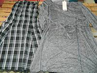 Платья лето 1 сорт, 61036