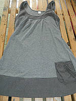 Платья, сарафаны, юбки, 61045, фото 1