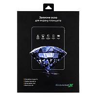 Захисне скло Grand-X для Lenovo Tab M10 X505/X605 (LM10605)