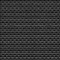 Плитка для пола Керамин Мирари 5П черный 400х400