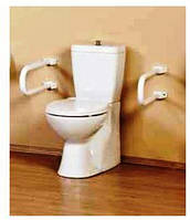 Безопасность в ванной комнате