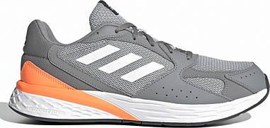 Кросівки чоловічі adidas Response \адідас\
