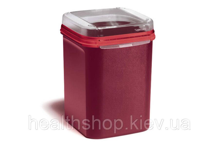 Контейнер Гранд 5,5 литра Tupperware