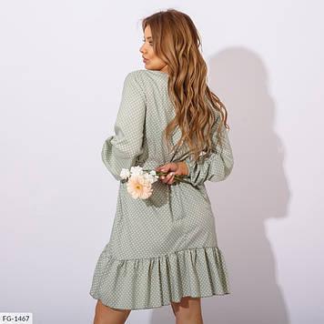Платье FG-1467