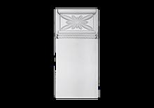 База 1.54.030 для обрамления дверного пройома с полиуретану европласт