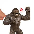 Фігурка Godzilla vs. Kong – Конг делюкс 35503, фото 2