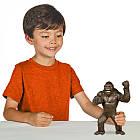 Фігурка Godzilla vs. Kong – Конг делюкс 35503, фото 4