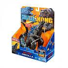 Фігурка Godzilla vs. Kong – Конг делюкс 35503, фото 3