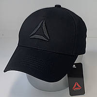 Бейсболка річна кепка Reebok, фото 1