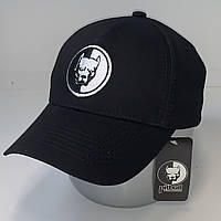 Бейсболка летняя кепка Pitbull, фото 1