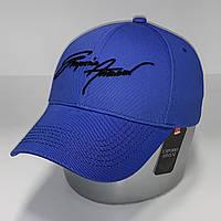 Бейсболка річна кепка Emporio Armani, фото 1