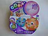 Дитячий ігровий набір для створення іграшок Ooreb Onoies, фото 3