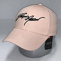 Бейсболка летняя кепка Emporio Armani, фото 1