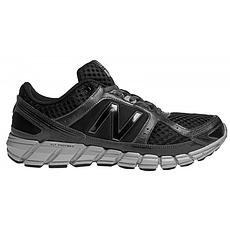 Кроссовки New Balance M750, фото 2