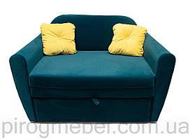 Диван-кресло-кровать Алиса