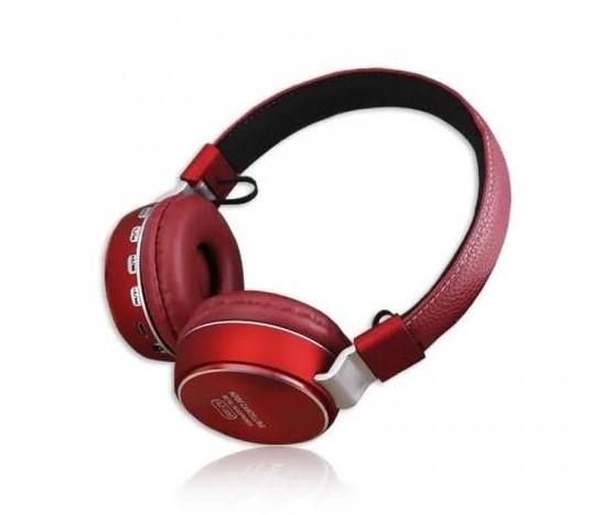Наушники беспроводные Bluetooth Wireless Headphones AZ-006