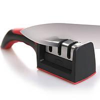 Ручная точилка для ножей 3 в 1 Профессиональная точилка для ножей 3 стадии аксессуары для кухонных ножей