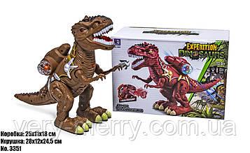 Динозавр 3351 оптом