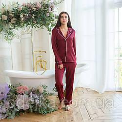 Пижама Кристи кант