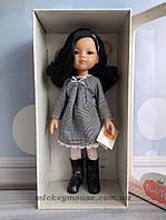 Кукла Лиу 32 см Paola Reina 04415
