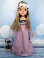 Кукла Маника 32 см Paola Reina 04544