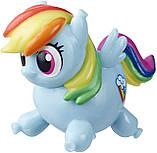 Ігрова фігурка Хасбро Чарівне зілля - My Little Pony Magical Potion Surprise Blind Bag Batch 2, фото 3