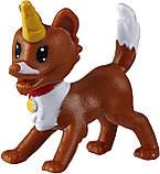 Ігрова фігурка Хасбро Чарівне зілля - My Little Pony Magical Potion Surprise Blind Bag Batch 2, фото 7