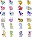 Ігрова фігурка Хасбро Чарівне зілля - My Little Pony Magical Potion Surprise Blind Bag Batch 2, фото 8