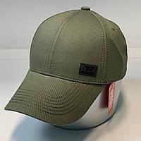 Бейсболка летняя кепка Diesel, фото 1
